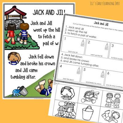 https://3.bp.blogspot.com/-ypgTp8FfunY/WOljzt9FA8I/AAAAAAAAA_0/E8jEIKX6fl4fv---GrslzIXbymYP80CmQCLcB/s400/Jack-Jill-sequence-poster.jpg