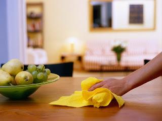membersihkan-rumah-saat-puasa.jpg