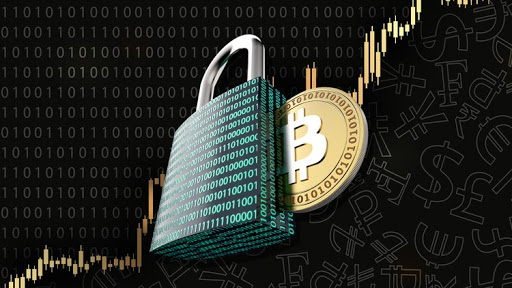 Altcoin Investing Course: Anonymous Cryptocurrencies Udemy Coupon