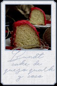 http://cukyscookies.blogspot.com.es/2016/04/bundt-cake-de-queso-fresco.html