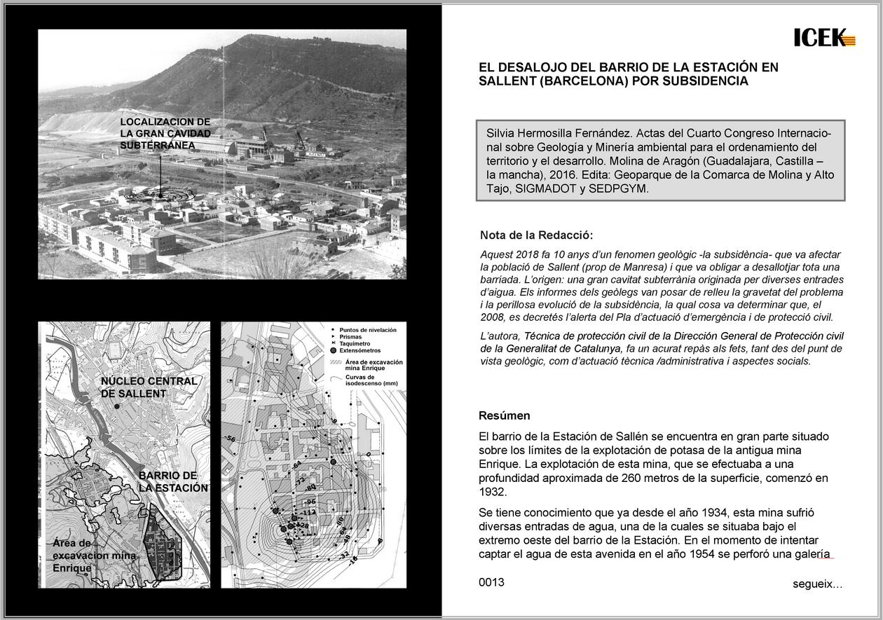 http://www.guimera.info/sarawak/00-ICEK/0013.pdf