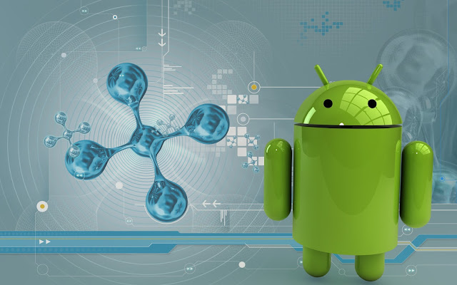 android-application-development-india