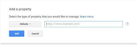 Google-Search-Engine-Se-Blog-Ko-Kaise-Submit-karte-hai