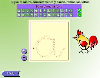 http://www.genmagic.net/lengua5/plletres3c.swf