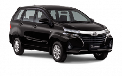 Harga Mobil Toyota Bekas