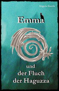 Emma und der Fluch der Haguzza, Jugendfantasy