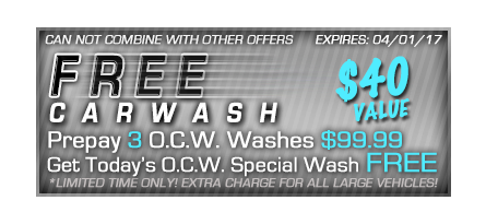 march-car-wash-coupon