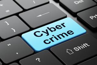 Creative TV fará programa especial sobre Cyber crime nesta quinta-feira (15)