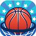 Arcade Basketball Star Game Crack, Tips, Tricks & Cheat Code