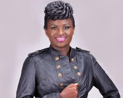 AUDIO | Hellen Muthoni Ft. Mercy Masika - Ndimugure|[ Download official mp3 gospel song]