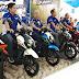 Fitur Ini Bikin Yamaha X-Ride Makin Gampang Ditemukan