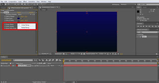 tutorial adobe after effect cs4 jenis gradien