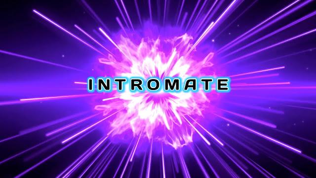http://www.prof-yami.com/2016/08/intro-mate.html