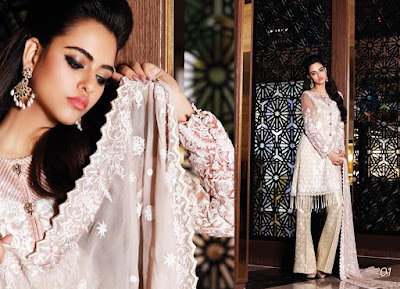 Nomi-Ansari-Luxury-Eid-Collection-2017-Embroidered-Chiffon-by-Shariq-13