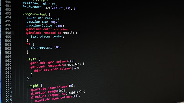 http://www.xcodeplus.net/2017/09/csharp-tutorial-statemen-pengulangan-foreach.html