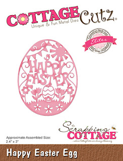 http://www.scrappingcottage.com/cottagecutzhappyeasteregg.aspx