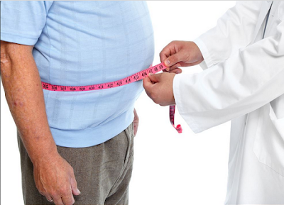 weight loss, loss in weight, shed pound, weight reduction, shedding of fat, shedding pounds, UNINTENDED LOSS WEIGHT