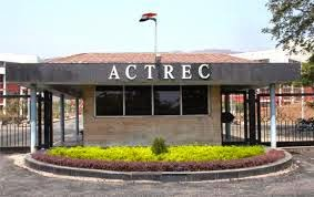 ACTREC Recruitment 2018 www.actrec.gov.in JRF, Data Entry Operator – 5 Posts Last Date 02-01-2019 – Walk in