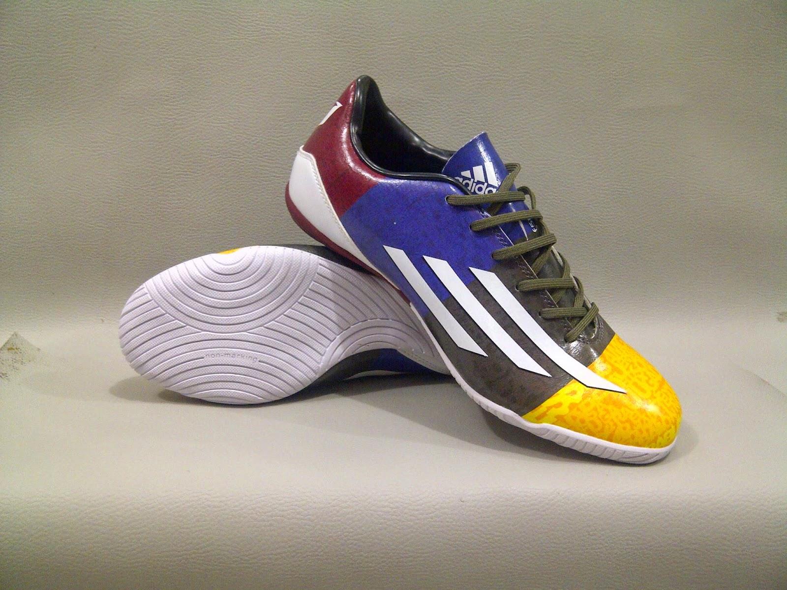 adidas f50 futsal Sale 30fa8fd65f294