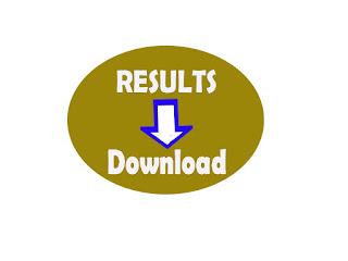 http://kuexams.org/results/VKyJvq_UiUGgXsmh-_CBztE_AkyYN-BsMS9yjeRYAP8M-KWsessEB3PiVA4Z1oL13WrXBB_o_tBq9PACKp29hw,,/pg