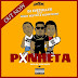 Dj Evstifller Ft. Ready Neutro & Extremo Signo - Punheta