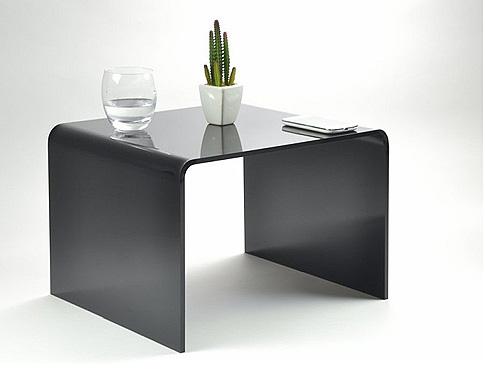philuko kleine r ume richtig einrichten. Black Bedroom Furniture Sets. Home Design Ideas