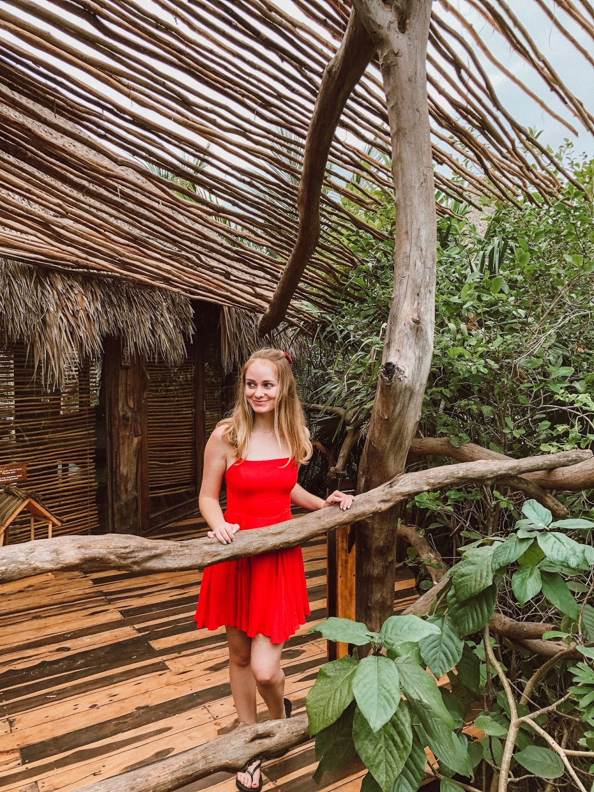 Tulum-Mexico-Travel-Guide-2019-Azulik-Treehouse-Resort