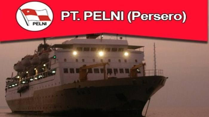 Lowongan Kerja PT. PELNI (Persero) April 2019