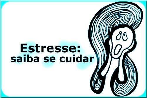 11 dicas para acabar com o estresse do trabalho: