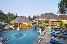 Liburan Ke Pulau Nusa Lembongan Bali