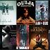 XXI Əsrin Ən Yaxşı 30 Qorxu Filmi