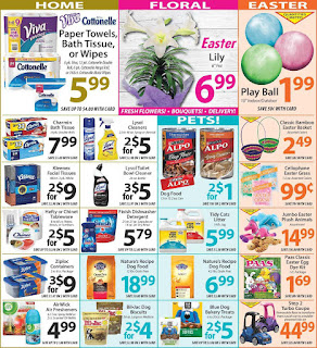 Acme Weekly Ad March 22 - 28, 2018