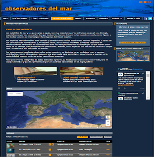 http://www.observadoresdelmar.es/projecte-13.php
