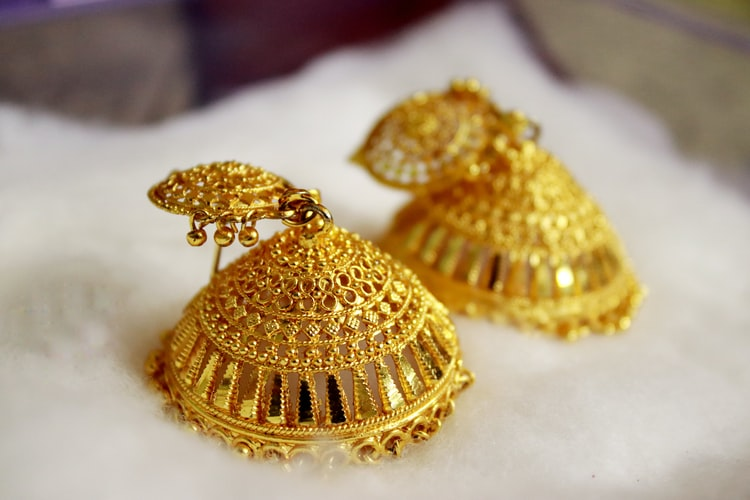 What is Gold Loan ? Is It Good To Take Gold Loan ? Know in Bengali