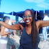 WATCH: What does Ntsiki Mazwai actually do besides tweet.? This is what she says...