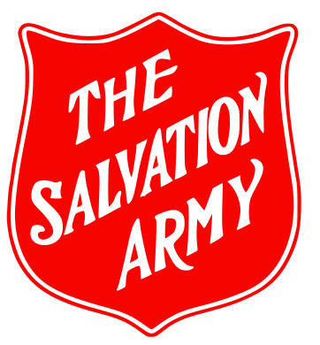 salvation army homosexuality