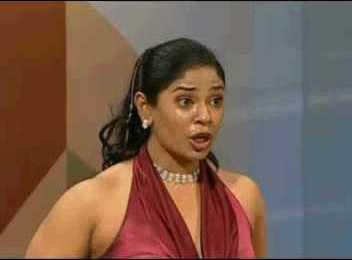 Kishani Jayasinghe Wijayasekara
