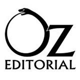 oz-editorial