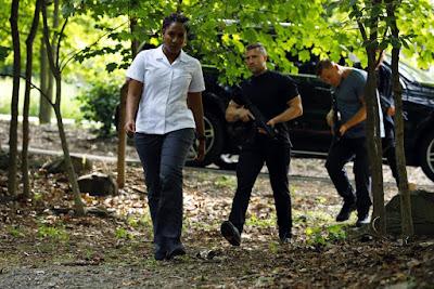 Blacklist Season 7 Image 49