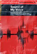 Watch Sound of My Voice Online Free in HD