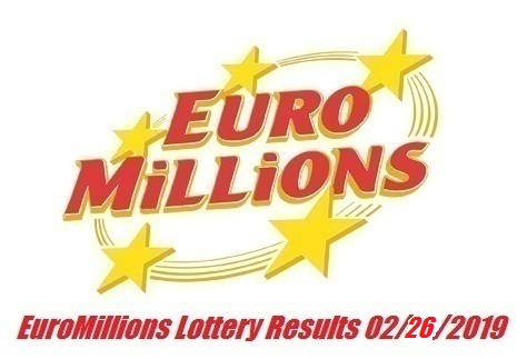 euromillions-lottery-results-for-february-26