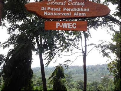 akcayatour, P-Wec, Travel Malang Semarang, Travel Semarang Malang, Wisata Malang