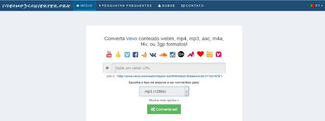 http://videomp3converter.org