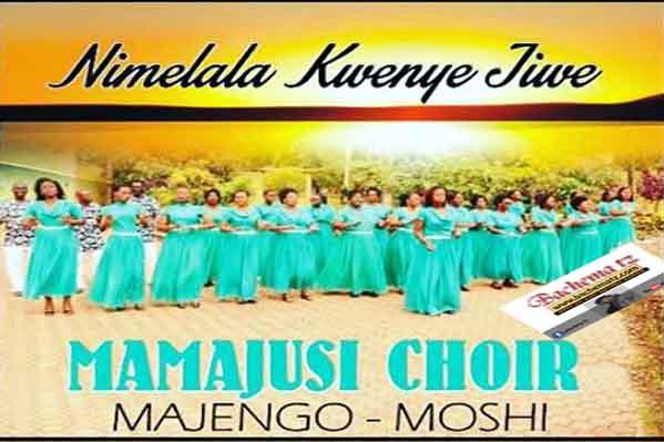 New audio | martha baraka utalipwa(gospel) | download mp3.