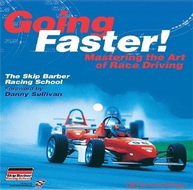 F1 books
