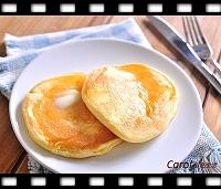 https://caroleasylife.blogspot.com/2017/09/pancake.html