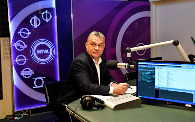 Orbán Viktor, Barack Obama, Donald Trump, amerikai elnökválasztás, Fehér Ház, magyar-amerikai kapcsolatok, Washington,