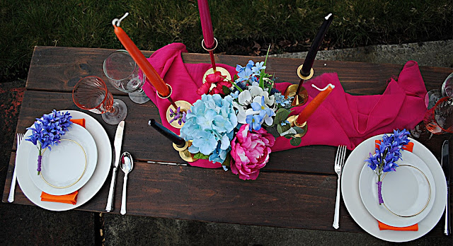 Summer-wedding-table-decor-inspiration-colorful-wedding-table-decor