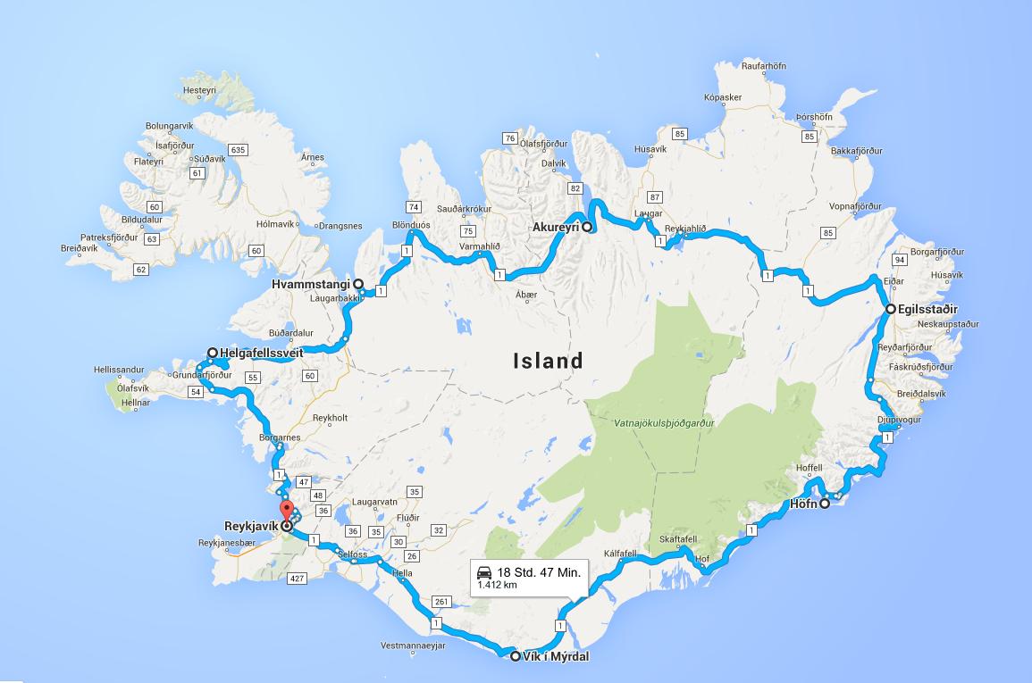 Ausgezeichnet Routenplan Vorlage Zeitgenössisch - Entry Level Resume ...
