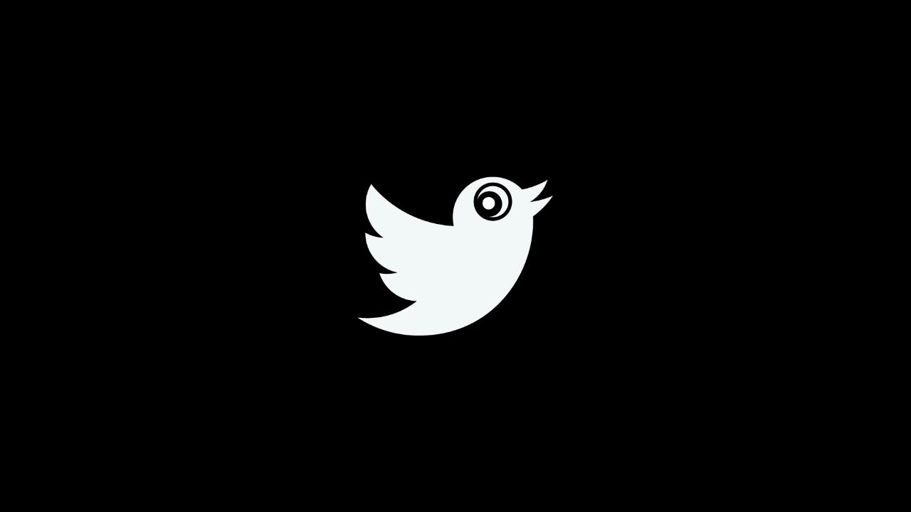 Cara Pasang Timeline Twitter Blogspot AMP